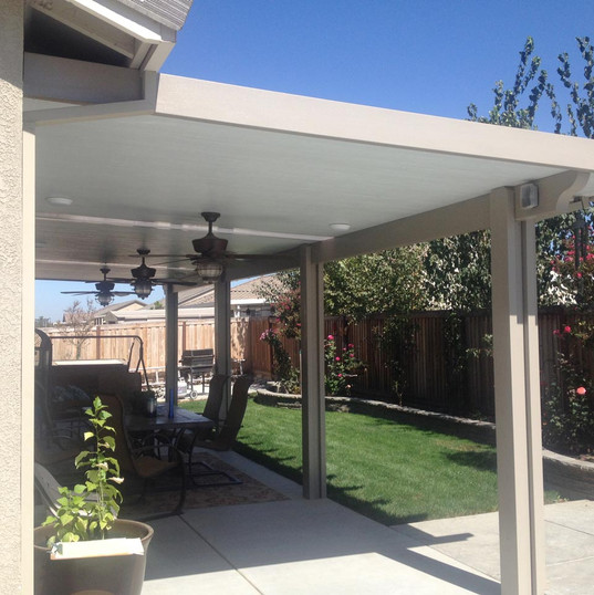 patio-cover-3-fans.jpg
