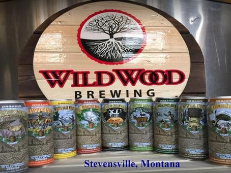 Wildwood Brewery