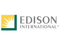 Edison International.png