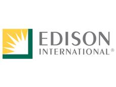 Edison International.png
