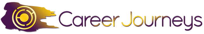 CJ_Logo_fin.png