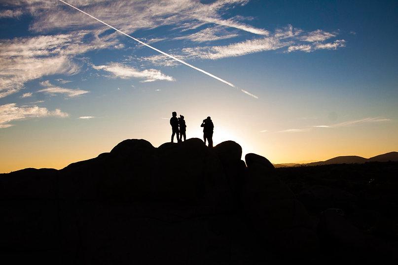 backlit-clouds-dawn-714060.jpg