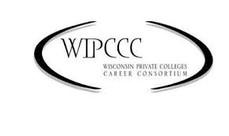 WIPCC.jpg