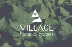 Village Home & Garden