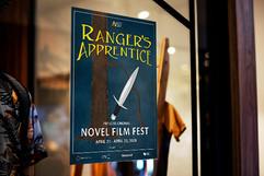 Novel Film Fest