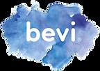 bevi-optimized.png