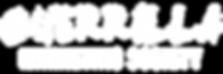 White GMS Text Logo.png