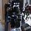 Thumbnail: Lightroom Preset: Caffeinated