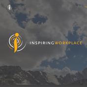 Inspiring Workplace