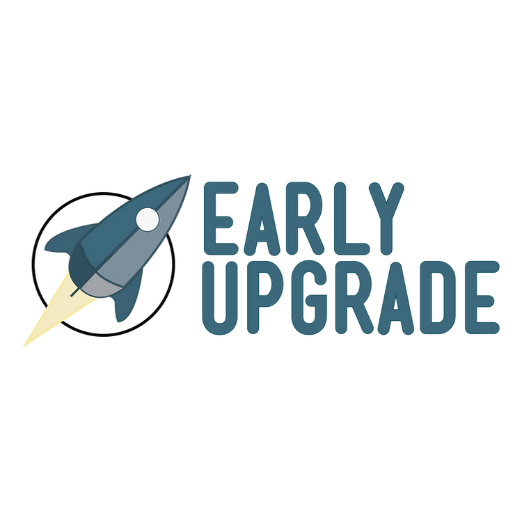 Early Upgrade_Horizontal (1).png