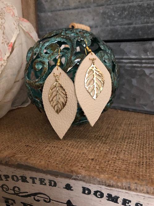 Item 29E Earrings