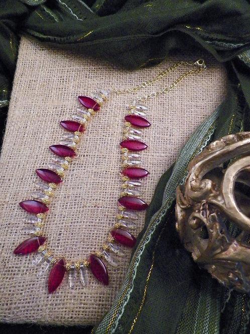 Item N01 Necklace