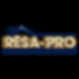 RESA-PRO.png