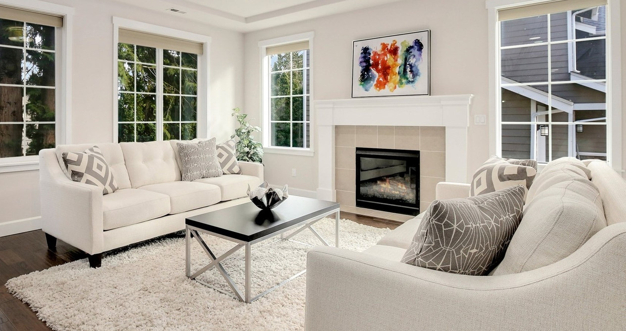 Luxury Craftsman | Microsoft