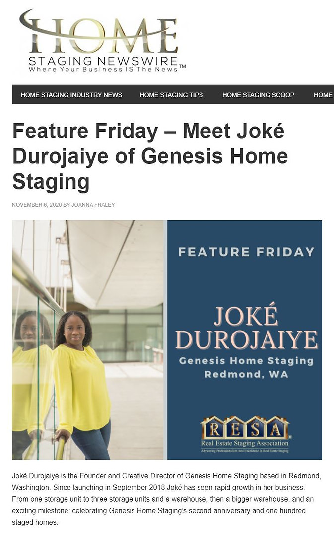 RESA Friday feature.JPG