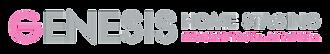 GHS Logo Final.png