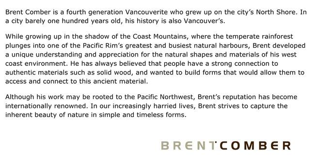 Brent Comber Bio.jpg