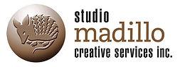StudioMadillo.jpg