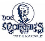 Doc Morgan's Bowen Island