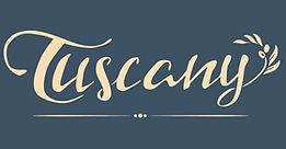 Tuscany Pizza on Bowen Island