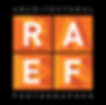 RAEF.ca
