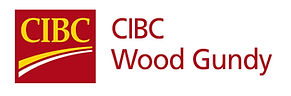 CIBC Wood Gundy Michael Harper