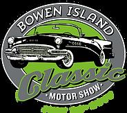 BowenClassic_Logo_2019_website.png