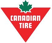 Canadian Tire Noth Vancouver
