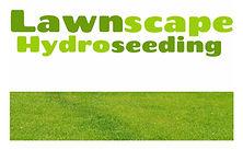 Lawnscape Hydroseeding