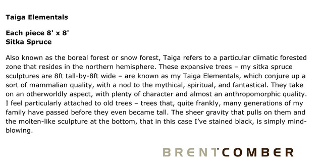 Brent-Comber_Taiga.jpg