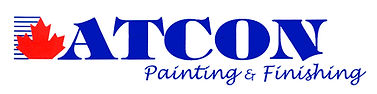 Atcon Painting & Finishing
