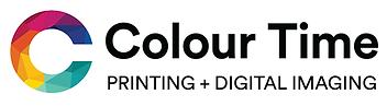 Colour Time Printing