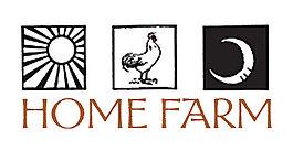 HomeFarm.jpg