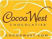 Cocoa West Bowen Island