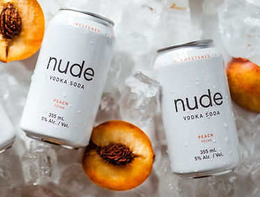 nude_vodka_peach.jpeg
