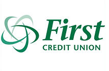 First Credit Union Bowen Island