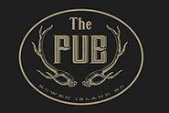 The Pub on Bowen Island