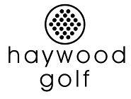 haywood_logo_V2.jpg