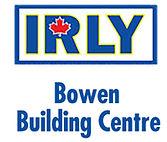 Bowen Island Building Centre