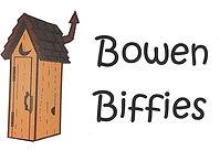 Bowen Biffies.jpg