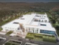 Trauma Hospital Sharja.jpg