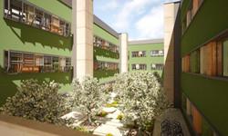 environment college