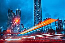 emp pic architecture-buildings-casco-vie