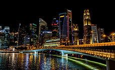 emp pics architecture-beautiful-bridge-3