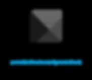 GrupoEngenho_Logo.png