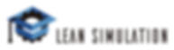 Logo Lean Simulation 2-02.png