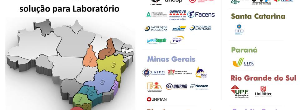 Mapa instituições.png