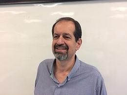 Paulo Ignácio.jpg