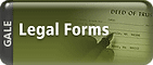 legal forms.png