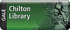 chilton library.png